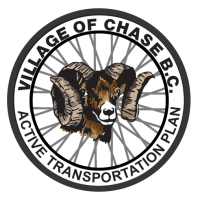 Village of Chase Active Transportation Plan
