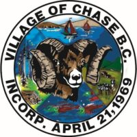 Village of Chase
